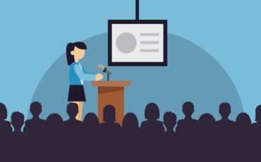 2021 Summer – Public Speaking for Elementary Students B