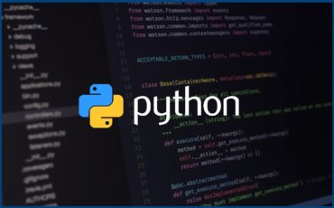 2020 Fall – Python Programming Level 1