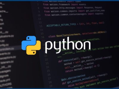 Python Programming Level 1