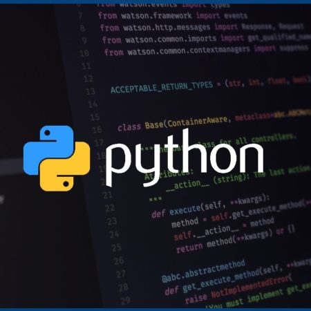 2020 Fall – Python Programming Level 1 B