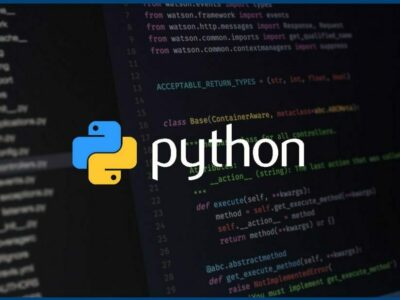 2021 Winter – Python Programming Level 1B (Wednesday)