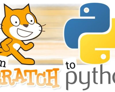 2020 Fall – Pre-course for Python Programming