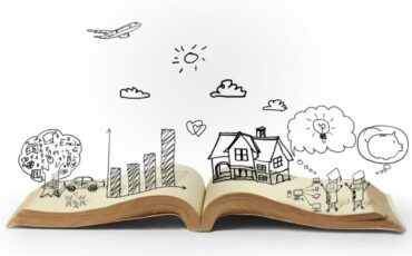2021 Summer – Genre Writing for Elementary Students
