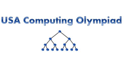 usacomputingolympiad