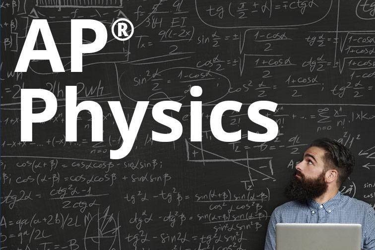 AP-Physics