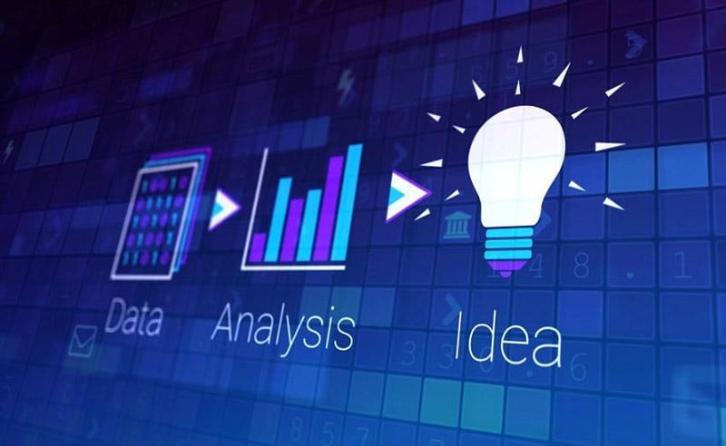 data-analysis-blog