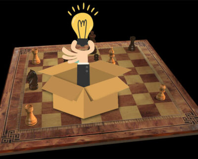 2021 Summer – Learning Chess The Fun Way (for beginners)