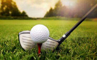 2021 Summer – Golf for Beginners (G2-6) Week 1